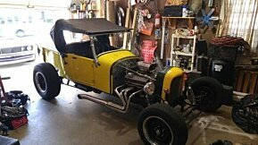 1927 Ford Model T for sale 100855454