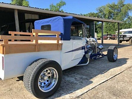 1927 Ford Model T for sale 100861742