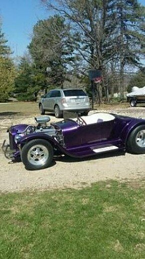 1927 Ford Model T for sale 100863648