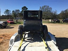 1927 Ford Model T for sale 100867019