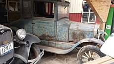 1927 Ford Model T for sale 100868080