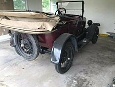 1927 Ford Model T for sale 100908216