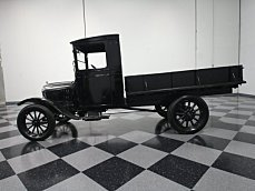 1927 Ford Model T for sale 100945570