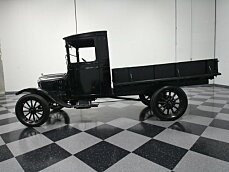 1927 Ford Model T for sale 100947961