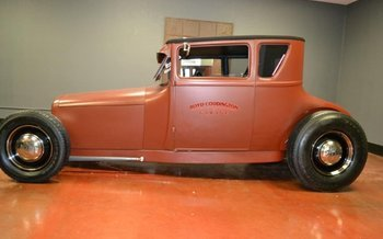 1927 Ford Model T for sale 100956322