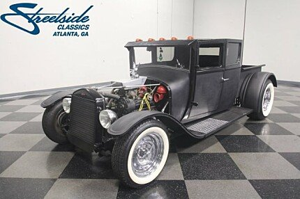 1927 Ford Model T for sale 100960562