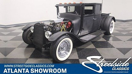 1927 Ford Model T for sale 100975809