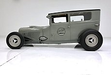 1927 Ford Model T for sale 101031412