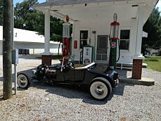 1927 Ford Other Ford Models for sale 100958099
