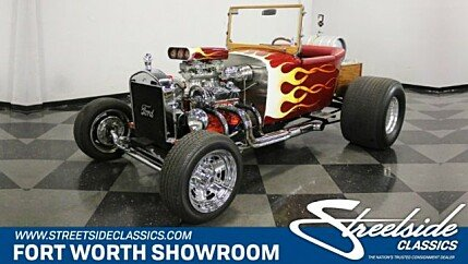 1927 Ford Other Ford Models for sale 100960479