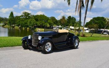 1927 Ford Other Ford Models for sale 100983588