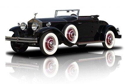 1927 Rolls-Royce Phantom for sale 100857387