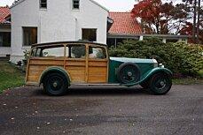 1927 Rolls-Royce Phantom for sale 100925211