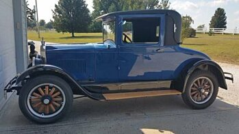 1927 Star Other Star Models for sale 100945346
