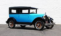 1927 Willys Other Willys Models for sale 100773252