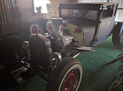 1927 ford Model T for sale 100859026