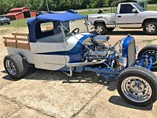 1927 ford Model T for sale 100945029