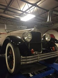 1928 Buick Other Buick Models for sale 100904311