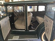 1928 Dodge Brothers Other Dodge Brothers Models for sale 100838773