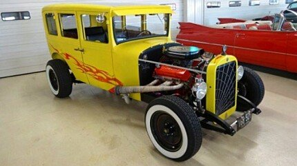 1928 Dodge Other Dodge Models for sale 100812036