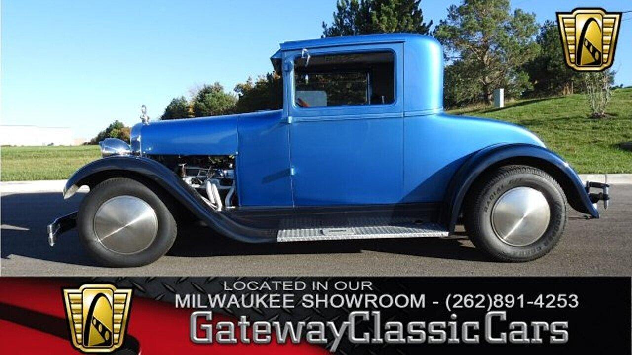 1928 Dodge Other Dodge Models for sale near O Fallon, Illinois ...
