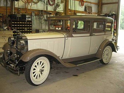 1928 Dodge Other Dodge Models for sale 100914316