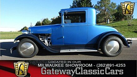 1928 Dodge Other Dodge Models for sale 100948826