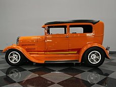 1928 Ford Model A for sale 100765773