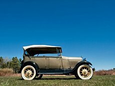 1928 Ford Model A for sale 100769994