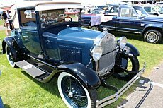 1928 Ford Model A for sale 100779820