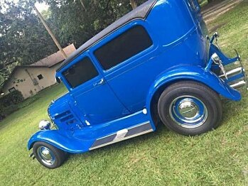 1928 Ford Model A for sale 100822332