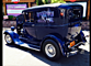 1928 Ford Model A for sale 100873187