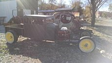 1928 Ford Model A for sale 100822311