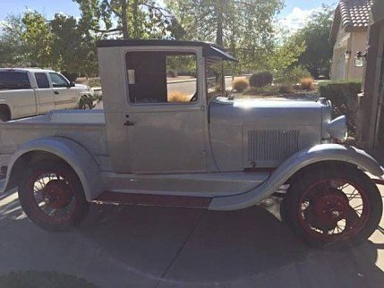 1928 Ford Model A for sale 100822520