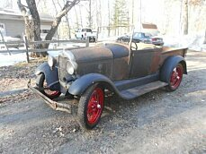 1928 Ford Model A for sale 100822566