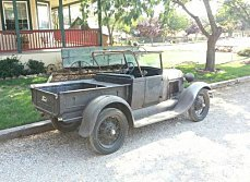 1928 Ford Model A for sale 100834613