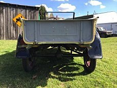 1928 Ford Model A for sale 100852324