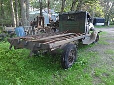 1928 Ford Model A for sale 100854008