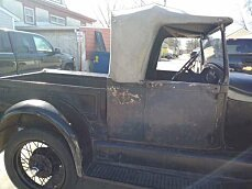 1928 Ford Model A for sale 100864607