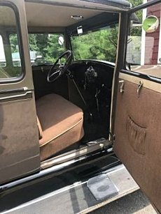 1928 Ford Model A for sale 100892155