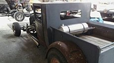 1928 Ford Model A for sale 100894892