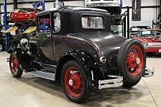 1928 Ford Model A for sale 100925243