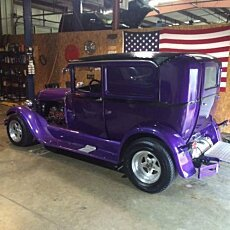1928 Ford Model A for sale 100927140