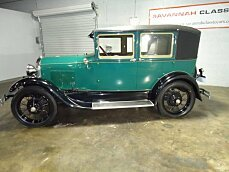 1928 Ford Model A for sale 100931449
