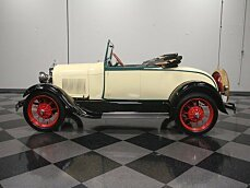 1928 Ford Model A for sale 100945638