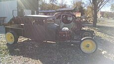 1928 Ford Model A for sale 100961868