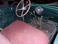 1928 Ford Model A for sale 100984178