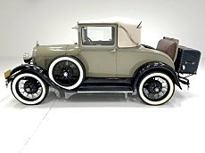 1928 Ford Model A for sale 100999171