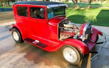 1928 Ford Model A for sale 101001266