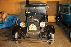 1928 Ford Model A for sale 101008450